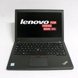 Laptop Lenovo ThinkPad x260